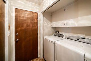 Photo 14: 119 Langholm Drive: St. Albert House for sale : MLS®# E4169063