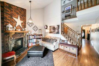 Photo 12: 119 Langholm Drive: St. Albert House for sale : MLS®# E4169063
