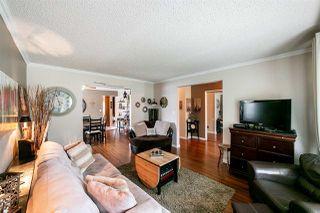 Photo 4: 119 Langholm Drive: St. Albert House for sale : MLS®# E4169063