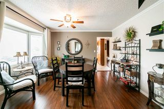 Photo 6: 119 Langholm Drive: St. Albert House for sale : MLS®# E4169063