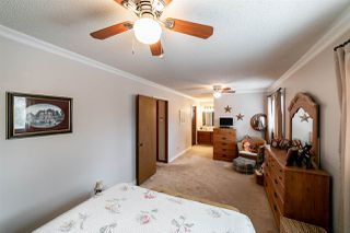 Photo 16: 119 Langholm Drive: St. Albert House for sale : MLS®# E4169063