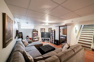 Photo 19: 119 Langholm Drive: St. Albert House for sale : MLS®# E4169063