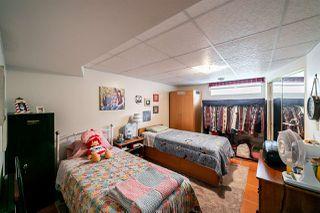 Photo 22: 119 Langholm Drive: St. Albert House for sale : MLS®# E4169063