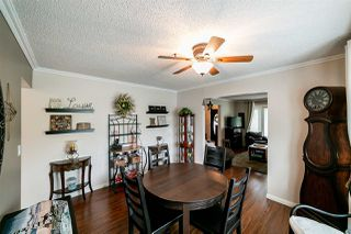 Photo 7: 119 Langholm Drive: St. Albert House for sale : MLS®# E4169063