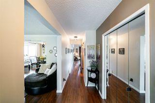 Photo 3: 119 Langholm Drive: St. Albert House for sale : MLS®# E4169063