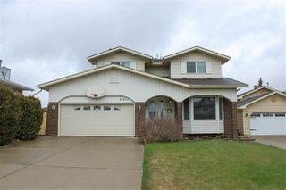 Main Photo: 10412 10 Avenue in Edmonton: Zone 16 House for sale : MLS®# E4170347