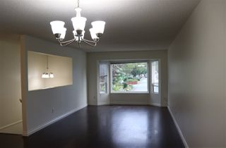 Photo 2: 12649 93 Avenue in Surrey: Queen Mary Park Surrey House 1/2 Duplex for sale : MLS®# R2399379