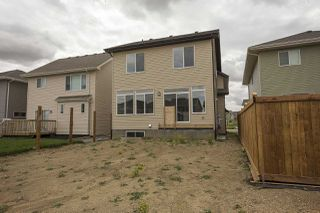 Photo 14: 2312 CASSIDY Way in Edmonton: Zone 55 House for sale : MLS®# E4172737