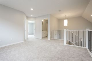 Photo 11: 2312 CASSIDY Way in Edmonton: Zone 55 House for sale : MLS®# E4172737