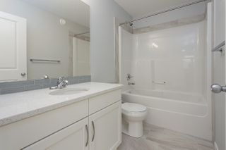 Photo 9: 2312 CASSIDY Way in Edmonton: Zone 55 House for sale : MLS®# E4172737