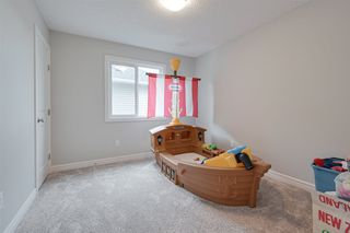 Photo 18: 8 COPPERHAVEN Drive: Spruce Grove House for sale : MLS®# E4174014
