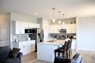 Photo 4: 8 COPPERHAVEN Drive: Spruce Grove House for sale : MLS®# E4174014