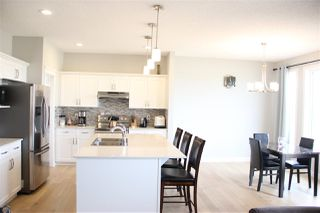 Photo 3: 8 COPPERHAVEN Drive: Spruce Grove House for sale : MLS®# E4174014