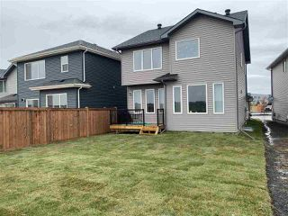 Photo 23: 8 COPPERHAVEN Drive: Spruce Grove House for sale : MLS®# E4174014