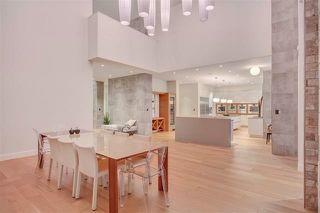 Photo 5: 705 HOWATT Drive in Edmonton: Zone 55 House for sale : MLS®# E4176284