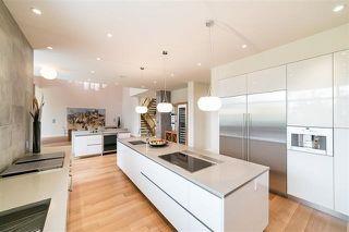 Photo 9: 705 HOWATT Drive in Edmonton: Zone 55 House for sale : MLS®# E4176284