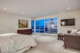 Photo 13: 705 HOWATT Drive in Edmonton: Zone 55 House for sale : MLS®# E4176284