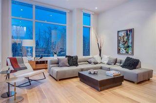 Photo 11: 705 HOWATT Drive in Edmonton: Zone 55 House for sale : MLS®# E4176284