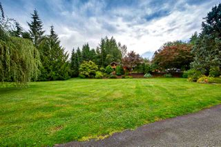 "Photo 2: 26200 127 Avenue in Maple Ridge: Websters Corners House for sale in ""Whispering Falls"" : MLS®# R2419966"