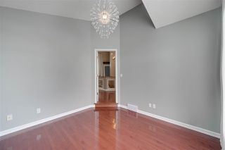 Photo 7: 205 CARMICHAEL Close in Edmonton: Zone 14 House for sale : MLS®# E4181834