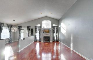 Photo 12: 205 CARMICHAEL Close in Edmonton: Zone 14 House for sale : MLS®# E4181834