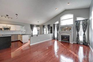 Photo 13: 205 CARMICHAEL Close in Edmonton: Zone 14 House for sale : MLS®# E4181834