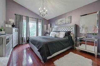 Photo 22: 205 CARMICHAEL Close in Edmonton: Zone 14 House for sale : MLS®# E4181834
