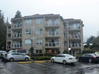 Main Photo: 402A 3000 Oak St in CHEMAINUS: Du Chemainus Condo for sale (Duncan)  : MLS®# 830597