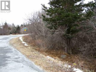 Photo 8: Lot East Port Loop Road in East Port Medway: Vacant Land for sale : MLS®# 202000583