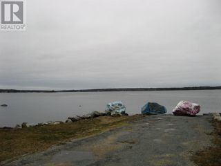 Photo 6: Lot East Port Loop Road in East Port Medway: Vacant Land for sale : MLS®# 202000583