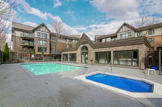 "Photo 19: 104 9962 148 Street in Surrey: Guildford Condo for sale in ""Highpoint Gardens"" (North Surrey)  : MLS®# R2431989"