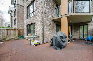 "Photo 18: 104 9962 148 Street in Surrey: Guildford Condo for sale in ""Highpoint Gardens"" (North Surrey)  : MLS®# R2431989"