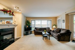 "Photo 8: 104 9962 148 Street in Surrey: Guildford Condo for sale in ""Highpoint Gardens"" (North Surrey)  : MLS®# R2431989"
