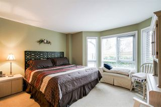 "Photo 11: 104 9962 148 Street in Surrey: Guildford Condo for sale in ""Highpoint Gardens"" (North Surrey)  : MLS®# R2431989"