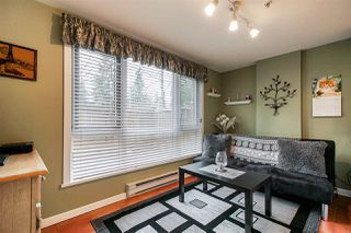 "Photo 16: 104 9962 148 Street in Surrey: Guildford Condo for sale in ""Highpoint Gardens"" (North Surrey)  : MLS®# R2431989"
