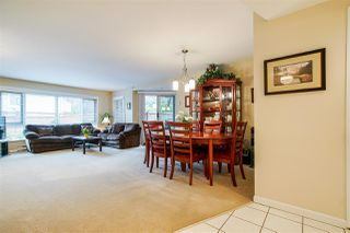 "Photo 7: 104 9962 148 Street in Surrey: Guildford Condo for sale in ""Highpoint Gardens"" (North Surrey)  : MLS®# R2431989"