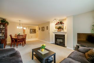 "Photo 9: 104 9962 148 Street in Surrey: Guildford Condo for sale in ""Highpoint Gardens"" (North Surrey)  : MLS®# R2431989"