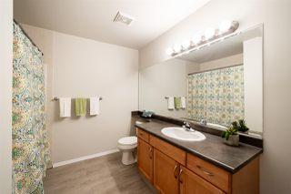 Photo 10: 209 12111 51 Avenue in Edmonton: Zone 15 Condo for sale : MLS®# E4187491