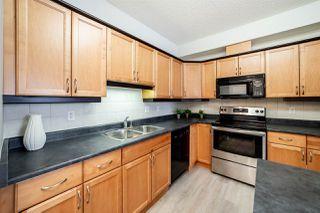 Photo 3: 209 12111 51 Avenue in Edmonton: Zone 15 Condo for sale : MLS®# E4187491