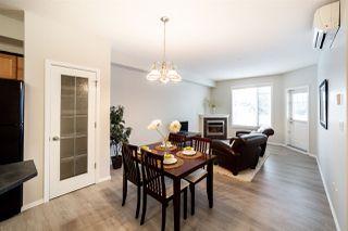 Main Photo: 209 12111 51 Avenue in Edmonton: Zone 15 Condo for sale : MLS®# E4187491