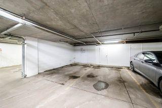 Photo 16: 209 12111 51 Avenue in Edmonton: Zone 15 Condo for sale : MLS®# E4187491