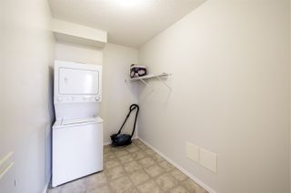 Photo 12: 209 12111 51 Avenue in Edmonton: Zone 15 Condo for sale : MLS®# E4187491