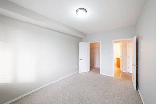 Photo 9: 209 12111 51 Avenue in Edmonton: Zone 15 Condo for sale : MLS®# E4187491