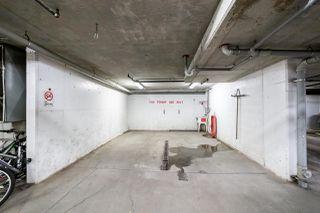Photo 15: 209 12111 51 Avenue in Edmonton: Zone 15 Condo for sale : MLS®# E4187491