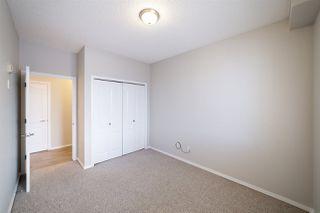 Photo 11: 209 12111 51 Avenue in Edmonton: Zone 15 Condo for sale : MLS®# E4187491