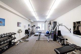 Photo 14: 209 12111 51 Avenue in Edmonton: Zone 15 Condo for sale : MLS®# E4187491
