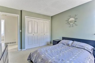 """Photo 13: 8576 142 Street in Surrey: Bear Creek Green Timbers House for sale in """"Brookside"""" : MLS®# R2444249"""