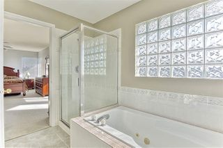 """Photo 12: 8576 142 Street in Surrey: Bear Creek Green Timbers House for sale in """"Brookside"""" : MLS®# R2444249"""