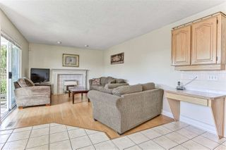 """Photo 5: 8576 142 Street in Surrey: Bear Creek Green Timbers House for sale in """"Brookside"""" : MLS®# R2444249"""