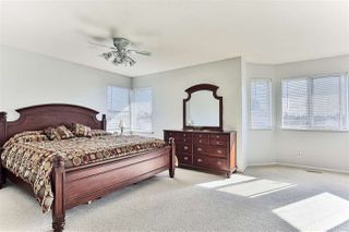 """Photo 9: 8576 142 Street in Surrey: Bear Creek Green Timbers House for sale in """"Brookside"""" : MLS®# R2444249"""